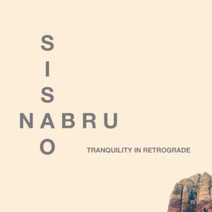 Sisao Nabru Icon Image